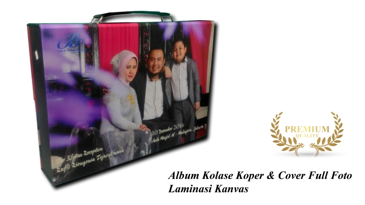 album-kolase-koper-full-foto-2