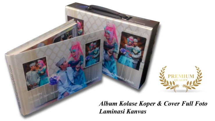 album-kolase-koper-full-foto