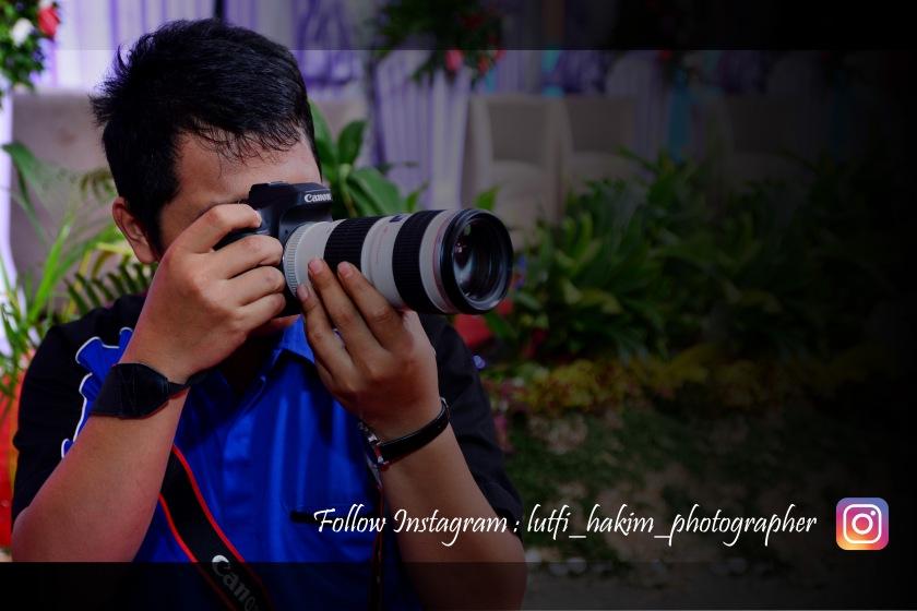 follow-instagram-lutfi_hakim_photographer