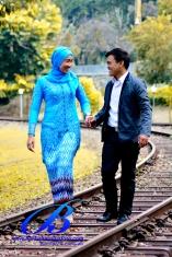 Foto Prewedding Endang (1)
