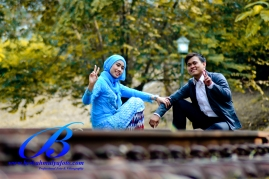 Foto Prewedding Endang (12)