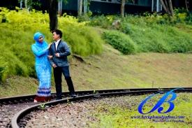 Foto Prewedding Endang (3)
