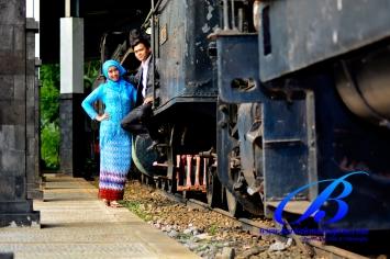 Foto Prewedding Endang (4)