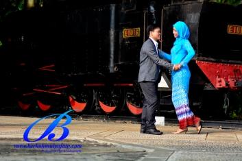 Foto Prewedding Endang (6)