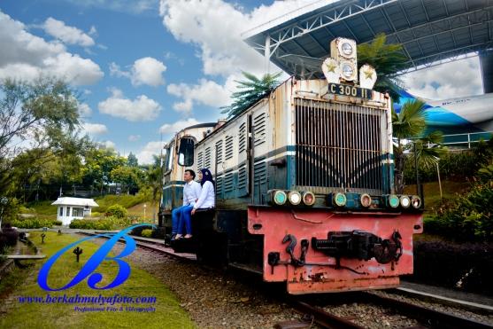 Foto Prewedding Endang (7)