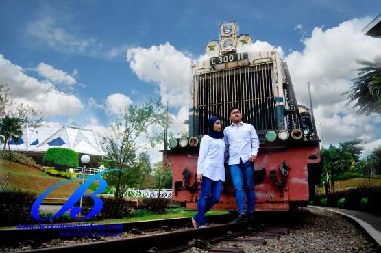 Foto Prewedding Endang (8)