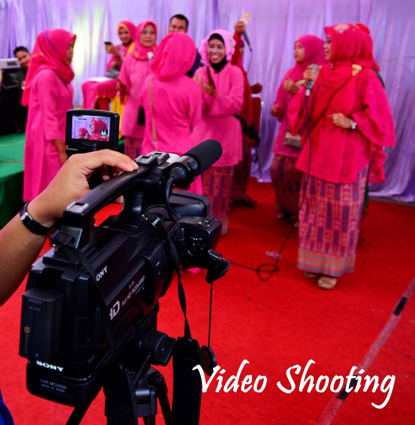 jasa-video-shooting