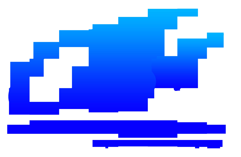 logo-berkah-mulya-foto-2