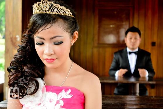 Prewedding Tina 3