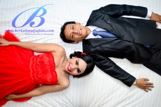wedding adnan (1)