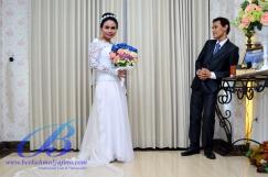 wedding adnan (11)