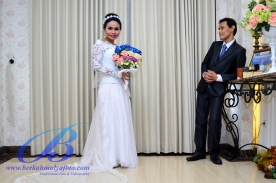 wedding adnan (11)