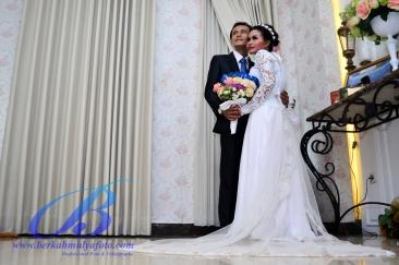 wedding adnan (12)