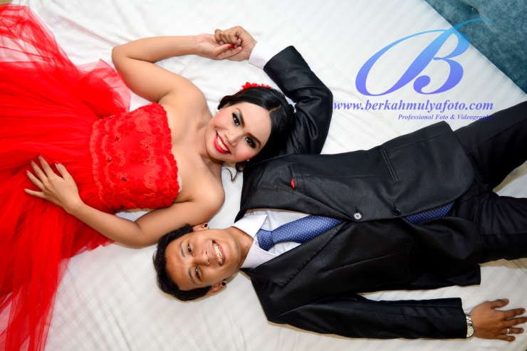 wedding adnan (13)