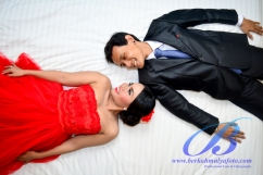wedding adnan (2)
