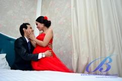 wedding adnan (3)