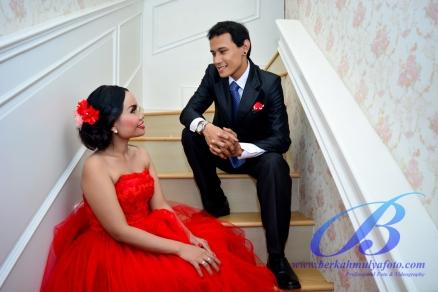 wedding adnan (4)