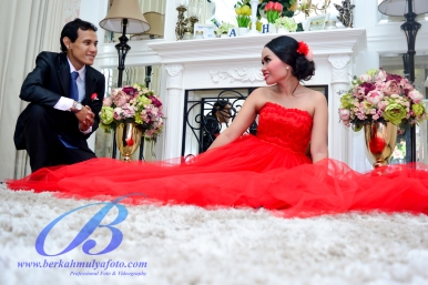 wedding adnan (5)