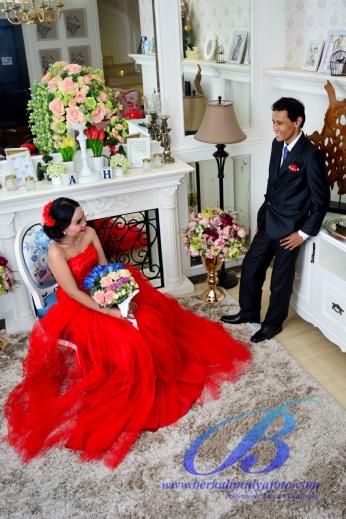 wedding adnan (6)