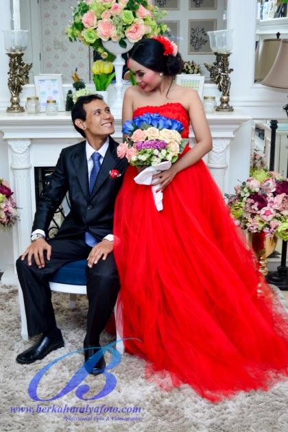 wedding adnan (7)