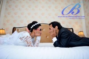 wedding adnan (8)