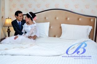 wedding adnan (9)