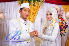 wedding bmf 2 (2)