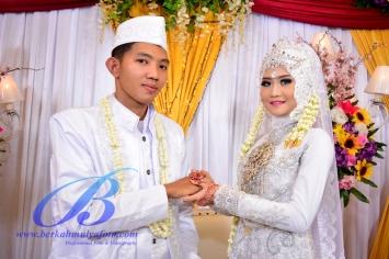 wedding bmf 2 (2)