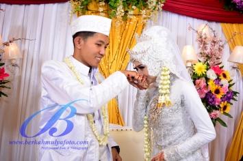 wedding bmf 2 (3)
