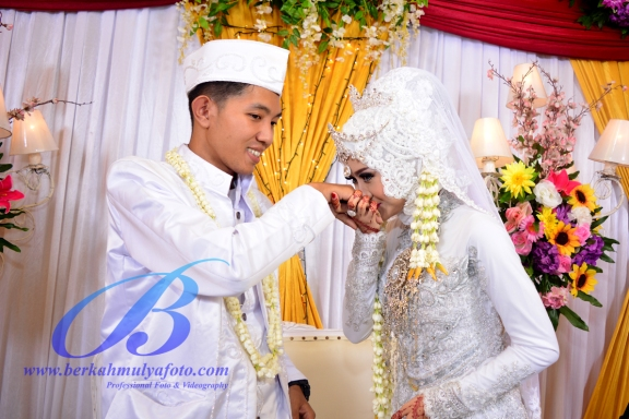 wedding bmf 2 (3)