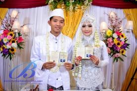wedding bmf 2 (4)