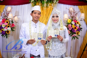 wedding bmf 2 (4)