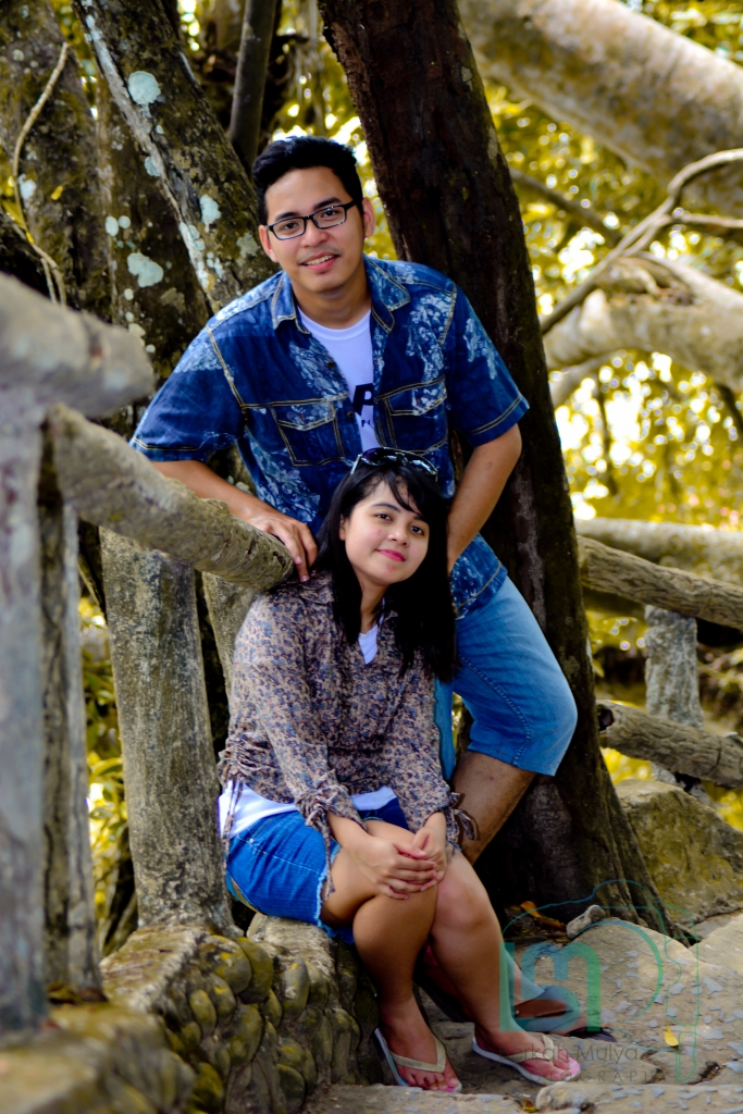 Foto Prewedding di pantai anyer (48 of 48)