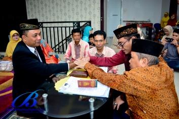 foto-pernikahan-di-kembangan-jakarta-barat-sintha-10