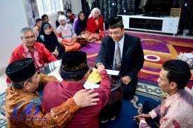foto-pernikahan-di-kembangan-jakarta-barat-sintha-11