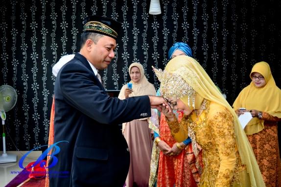 foto-pernikahan-di-kembangan-jakarta-barat-sintha-14