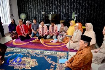foto-pernikahan-di-kembangan-jakarta-barat-sintha-17