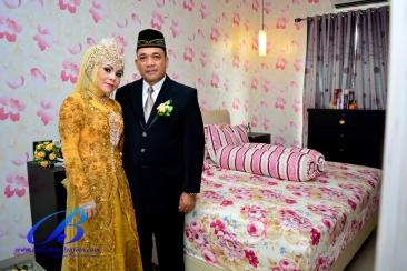 foto-pernikahan-di-kembangan-jakarta-barat-sintha-20