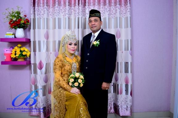 foto-pernikahan-di-kembangan-jakarta-barat-sintha-21