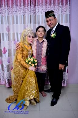 foto-pernikahan-di-kembangan-jakarta-barat-sintha-22