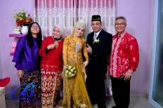 foto-pernikahan-di-kembangan-jakarta-barat-sintha-23