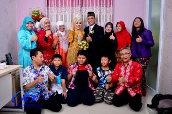 foto-pernikahan-di-kembangan-jakarta-barat-sintha-24