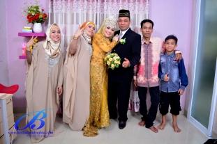 foto-pernikahan-di-kembangan-jakarta-barat-sintha-25