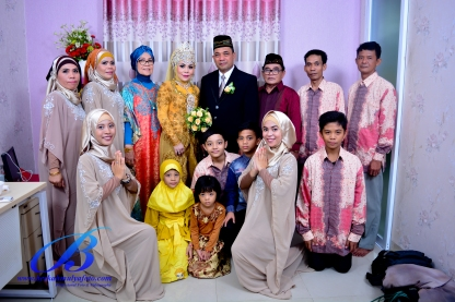 foto-pernikahan-di-kembangan-jakarta-barat-sintha-26