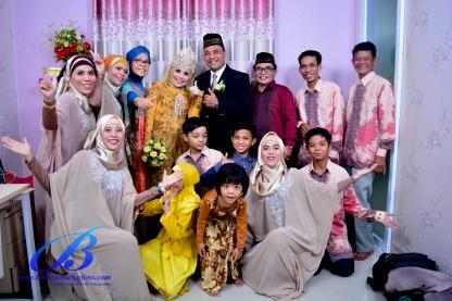 foto-pernikahan-di-kembangan-jakarta-barat-sintha-27