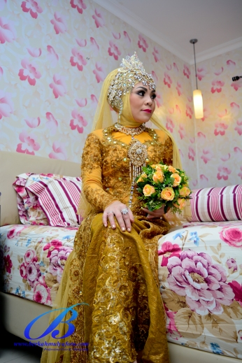 foto-pernikahan-di-kembangan-jakarta-barat-sintha-6