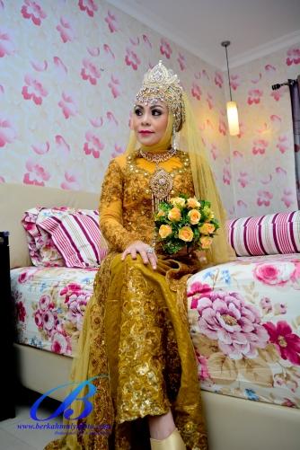 foto-pernikahan-di-kembangan-jakarta-barat-sintha-7