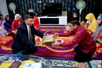 foto-pernikahan-di-kembangan-jakarta-barat-sintha-9