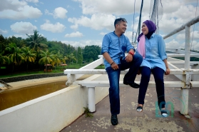 foto-prewedding-taman-mini-ipeh-12