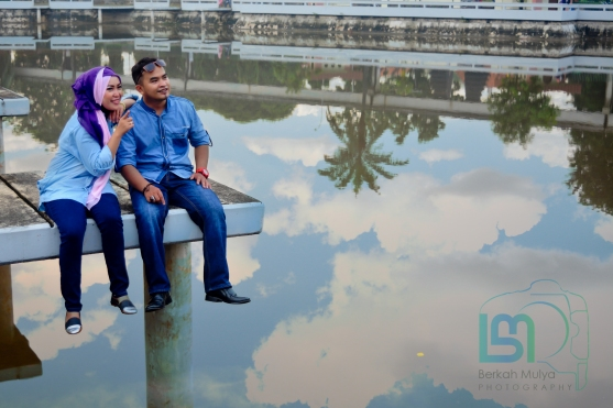 foto-prewedding-taman-mini-ipeh-21